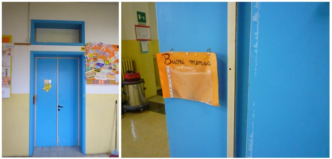 Associazione genitori sordi bresciani - Associazione venditori porta a porta ...
